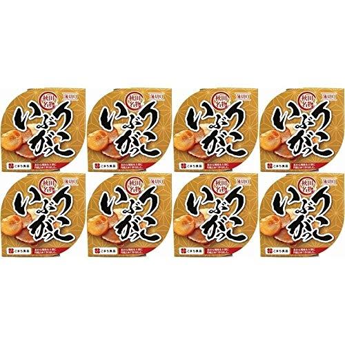 秋田を代表する漬物 いぶりがっこ缶 75g×48缶 こまち食品 ご当地缶詰グランプリ金賞受賞