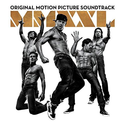 Magic Mike XXL (Original Motio...