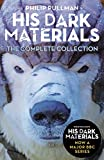 His Dark Materials: The Complete Collection (English Edition) 画像