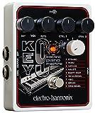 electro-harmonix エレクトロハーモニクス エフェクター エレクトリックピアノシミュレーター KEY9 Electric Piano Machine 【国内正規品】