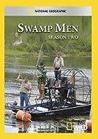 Swamp Men: Season 2 [DVD] [Import]