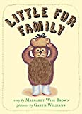 Little Fur Family Deluxe Edition 画像
