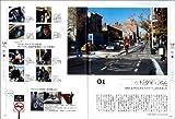 自転車人 10 (WINTER 2008)―MAGAZINE FOR BICYCLE PEOPLE (別冊山と溪谷) 画像