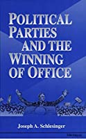 Political Parties and the Winning of Office