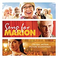 Song for Marion by LAURA ROSSI (2013-02-26)