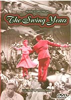 Swing Years, the [DVD] [Import]