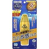 スキンアクア スーパーモイスチャーミルク (SPF50 PA++++) 40mL