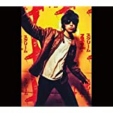 マキシマム・ロックンロール:ザ・シングルズ (ジャパン・デラックス・エディション) (完全生産限定盤) (特典なし)