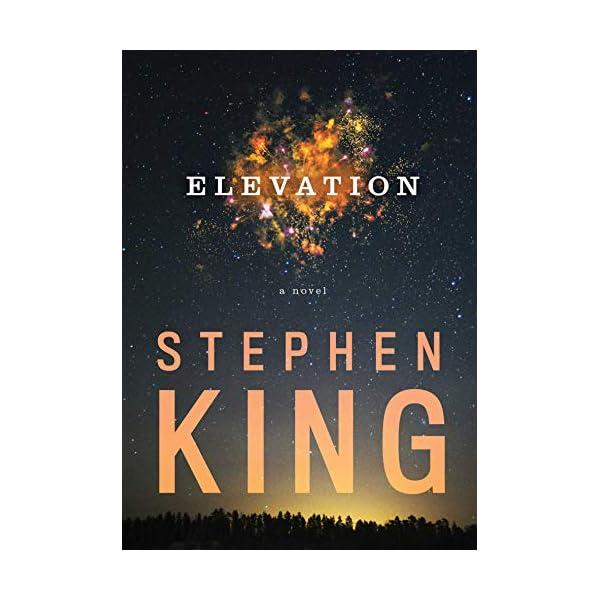 Elevationの商品画像