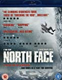 North Face [Blu-ray] [Import] Metrodome Video