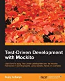 Test-Driven Development with Mockito (English Edition)