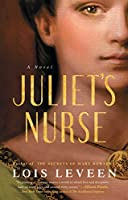 Juliet's Nurse: A Novel