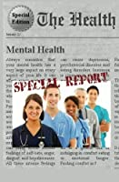 Mental Health: Everything You Need to Know About Mental Health [並行輸入品]