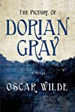 The Picture of Dorian Gray (Everyman S) (English Edition)