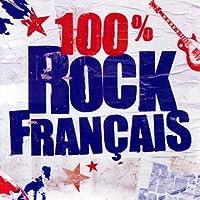 100% Rock Francais