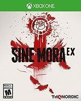 Sine Mora EX (輸入版:北米) - XboxOne