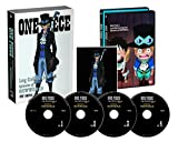 "ONE PIECE Log Collection Special""Episode of NEWWORLD"" [DVD] エイベックス・ピクチャーズ"