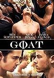 Goat / [DVD] [Import]