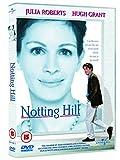 Notting Hill [DVD] [Import] 画像