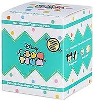 Disney Tsum Tsum Easter Exclusive 3.5-Inch Mini Plush Mystery Pack [並行輸入品]