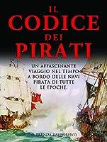 Il codice dei pirati