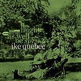 春の如く [Limited Edition] / アイク・ケベック (CD - 2010)