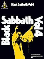 Black Sabbath (Guitar Recorded Versions)