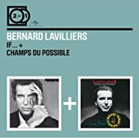 If/Champs Du Possible