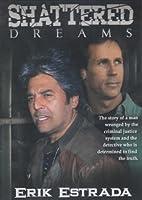 Shattered Dreams [Slim Case]