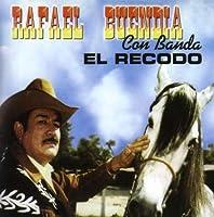 Con Banda El Recodo