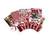 シバトラ ~童顔刑事・柴田竹虎~DVD-BOX[DVD]