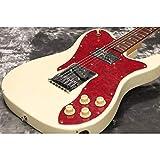 Fender Japan/Telecaster Custom TC72 MOD フェンダージャパン