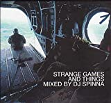 Strange Games and Things 画像