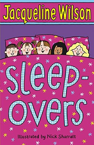 Sleepoversの詳細を見る