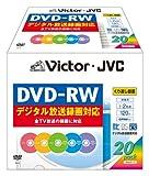 VD-W120PX20の画像