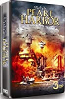 Attack on Pearl Harbor: Day of Infamy [DVD] [Import]