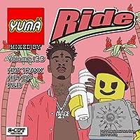 Ride Vol.133