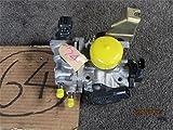 スズキ 純正 ワゴンR MC系 《 MC21S 》 スロットルボディー P40200-17006777