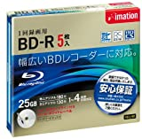 BDRV25BWB5Pの画像