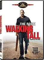 Walking Tall【DVD】 [並行輸入品]