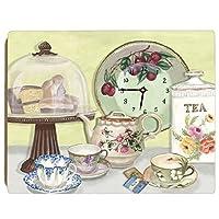 レキシントン・スタジオ23061英語お茶大時計