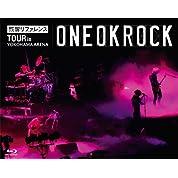 """""""残響リファレンス""""TOUR in YOKOHAMA ARENA [Blu-ray]"""
