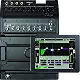 MACKIE マッキー iPadと共に使用可能なデジタルミキサー DL806(Lightning) 国内正規品