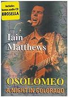 Osolomeo