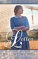 The Letter (Hills of Innocence Trilogy)