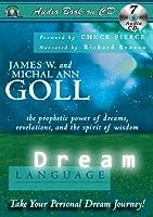 Dream Language