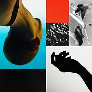 Feel Infinite [帯付 / ボーナストラックDLカード / 500枚完全限定生産 / 国内仕様輸入盤CD] (BRLM41)