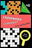 Crossword Conquest