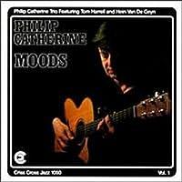 Moods Vol. 1