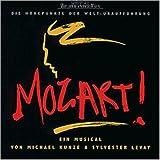 Mozart! Ein Musical 画像